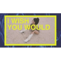Cairo Gold Wish You Would (Lyric)