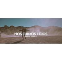 Descemer Bueno/Enrique Iglesias/David Calzado y Su Charanga Habanera Nos Fuimos Lejos (Official Tropical Version Video) (feat.David Calzado y Su Charanga Habanera)