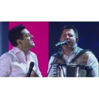 Bruno & Marrone Rancho (Video Ao Vivo)