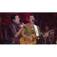 Bruno & Marrone 24 Horas de Amor (Video Ao Vivo)