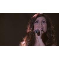 Aline Barros Renova-Me (Vídeo Ao Vivo)