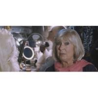 Willeke Alberti Overdag Karel (Official Video)