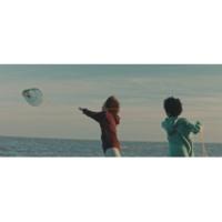 Leo Stannard/Frances Gravity (Official Video) (feat.Frances)