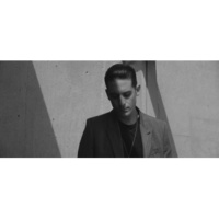 G-Eazy The Plan (Official Video)