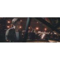 Kygo/Justin Jesso/Bergen Philharmonic Orchestra Stargazing (Orchestral Version) (feat.Bergen Philharmonic Orchestra)