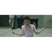 Jacob Sartorius/blackbear Hit Me Back (Official Video) (feat.blackbear)
