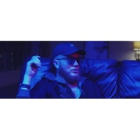 Brayton Bowman PUFF PUFF PASS (Official Video)