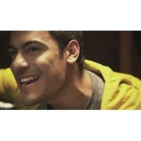 Carlos Rivera Sólo Tú (Video)