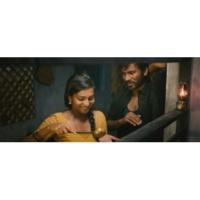 """A.R. Rahman/Vijay Prakash/Shweta Mohan Innum Konjam Naeram (From """"Maryan"""")"""