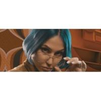 Martina May Stasera (Official Video)