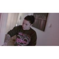 Lucy Spraggan Last Night (Beer Fear) (Official Video)