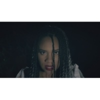 Oceans of Slumber The Decay of Disregard (official video)