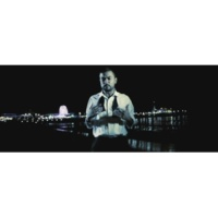 Bohemia/Devika Beparwah (Full Song) (feat.Devika)