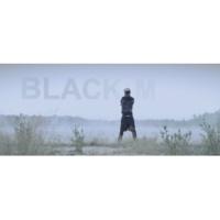 Black M Ailleurs (Clip officiel)