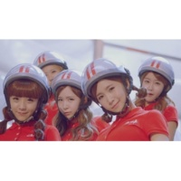 Crayon Pop Bar Bar Bar (Global Version)