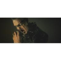 Dream Evil Dream Evil (official video)