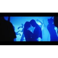 SG Lewis/アルーナジョージ Hurting (feat.アルーナジョージ)