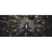 Preta Gil/Gal Costa Vá Se Benzer (Videoclipe) (feat.Gal Costa)
