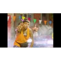 DJ Durel/ミーゴス Hot Summer
