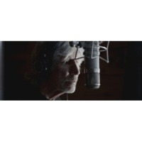 Roger Waters Wait for Her (Video)