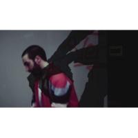 Sensi/Rui Veloso/Scratch Nel Assassin Não dá para Fugir (feat.Rui Veloso/Scratch Nel Assassin)