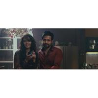 Vishal Bhardwaj/Sunidhi Chauhan/Clinton Cerejo Yaaram (Full Song Video)