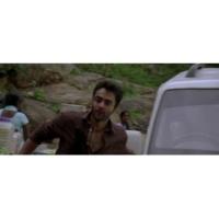 Sajid Wajid/Sukhwinder Singh Shambho Shiv Shambho (Full Song Video)