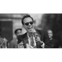 Marc Anthony Vivir Mi Vida (English VO)