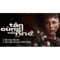 Will Tan Cung Noi Nho [Audio/Remix]