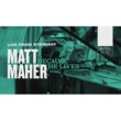 Matt Maher Because He Lives (Live from Steinway)