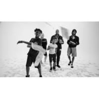 N.O.R.E./Fabolous Big Chain (feat.Fabolous)