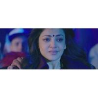 "Anirudh Ravichander/Arundhathi/Manoj Vasishta Kaadu Kulithe - Reprise (From ""Commando"")"