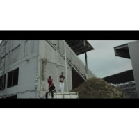 Hef/Kevin/Jayboogz Niet Huilen (feat.Kevin/Jayboogz)