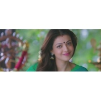 "Anirudh Ravichander/Sparsh/Ashwini Kaadu Kulithe (From ""Commando"")"