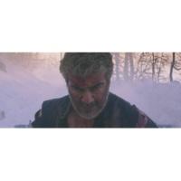"""Anirudh Ravichander/Sparsh Shuru Shuru Shuru (From """"Commando"""")"""