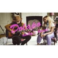 Dolapo Blink Of An Eye [Acoustic / Dolly's House]