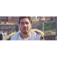 Musaib/Sukhe Rehnde Dila (feat.Sukhe)