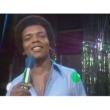 Johnny Nash Let's Be Friends (Official Video)