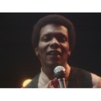 Johnny Nash Birds of a Feather (Official Video)