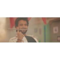 "Lijo George/Dj Chetas/Darshan Raval Kamariya (From ""Mitron"")"
