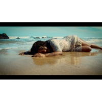 Kelly Khumalo/J Flo Jehova (feat.J Flo)