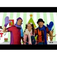 Pica-Pica Jingle bells