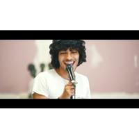 Adam Naas Strange Love [Live]