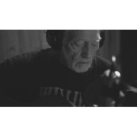 Willie Nelson One for My Baby (And One More for the Road) (Official Music Video)
