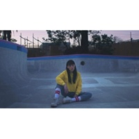 Sasha Sloan The Only (Official Video)