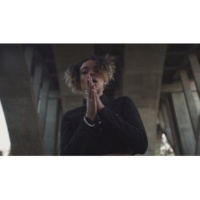 Cosha Bladerunnin' (Official Video)