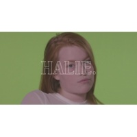 HALIE Holiday