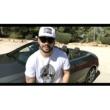 Proyecto Fenomeno/Deivys Tirame Un Besito (feat.Deivys)