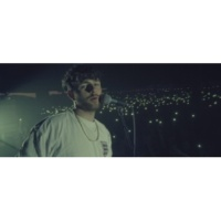 Tom Grennan Found What I've Been Looking For (Summer 2018)
