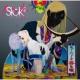 Sick2 ミーハーを葬る唄(MUSIC VIDEO)